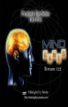 The Prophetic Eye #10 - Mind Games