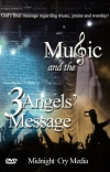 Music & The Three Angels' Message